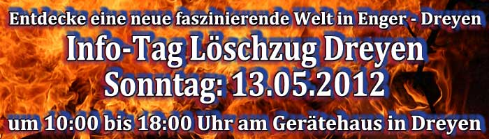 Banner-Info-Tag-2012